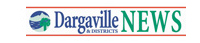 Dargaville and Districts logo