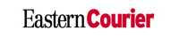 eastern courier logo