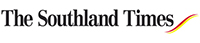 southland times logo
