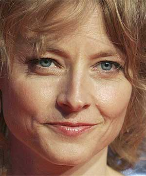 I'M GAY: Hollywood star Jodie Foster has confirmed widely circulated rumours ...