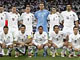 World Cup - pointer to All Whites