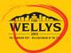 Wellys Awards