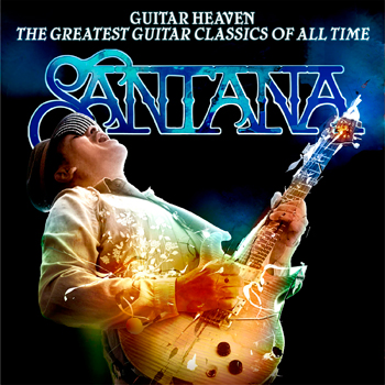 santana s embarrassing guitar classics stuff co nz