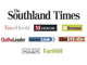 Click here for information about advertising with The Southland Times.