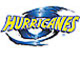 Hurricanes 2012 Super Rugby action