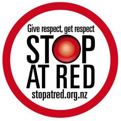 stopatred.org