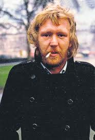 Harry Nilsson