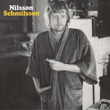 Nilsson Schmilsson