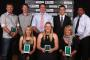 South Canterbury Sports Awards