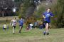 South-School-XCountry-1