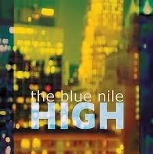 The Blue Nile: High