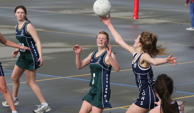 craighead olivia hayman bonnie opie timaru girls high