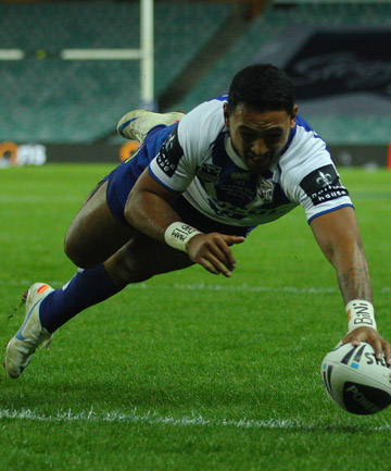Krisnan Inu