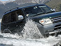 Tips on how to do a safe river crossing