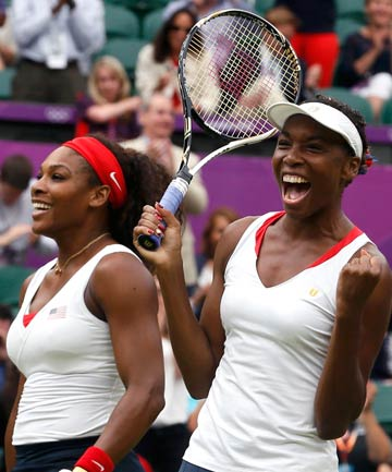 Williams Sisters Tennis Photos http://noblehouserealestate.com/admin/tennis-williams-sisters