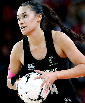 Maria Tutaia