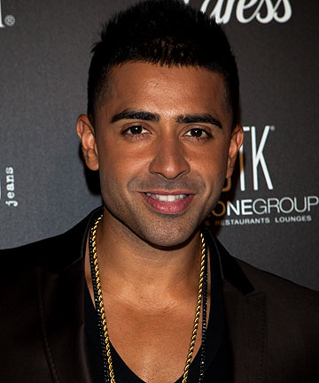 Jay Sean