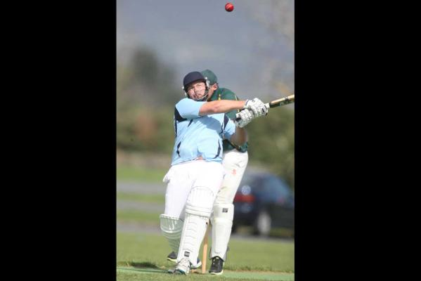 counties cricket