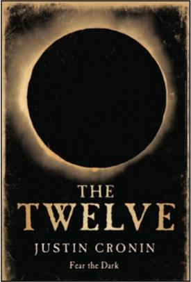 The Twelve