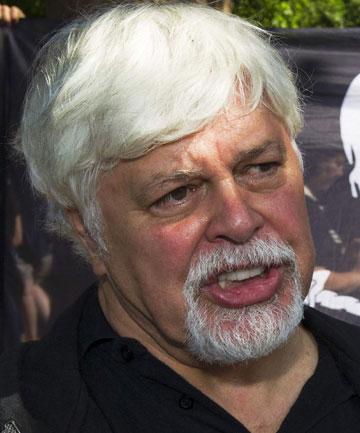 Paul Watson