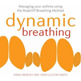 Dynamic Breathing book