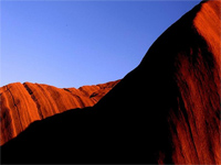Uluru_Strap