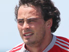 Zac Guildford's booze trouble