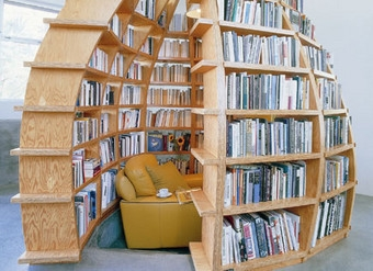 booknook1