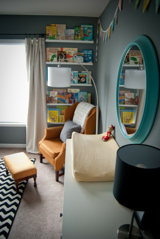booknook5