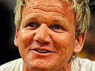 Gordon Ramsay MID