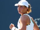Erakovic mid 23/2