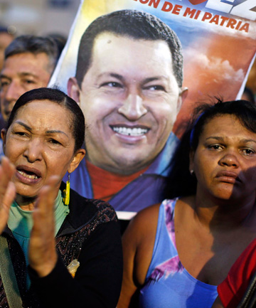 Chavez