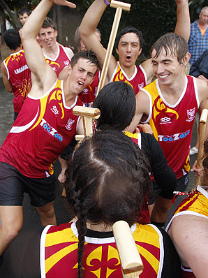 dragon boats3