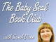 babysealblogpoint