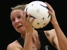 Silver Ferns