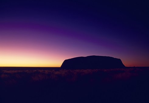 Uluru_Ubertab