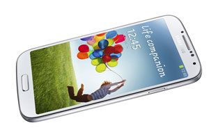 Samsung S4