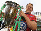Toulon win Heineken Cup