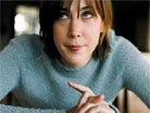 MID DOM: beth orton singer