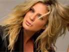 MID DOM: rosemary rachel hunter