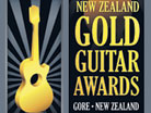 WIN: Tickets to the Gold Guitar Awards