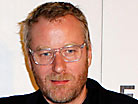 Matt Berninger,