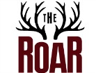 Blog: The Roar