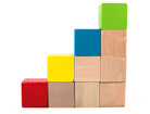 blocks_mid_240513