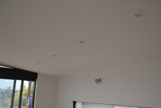 ceiling acne wide