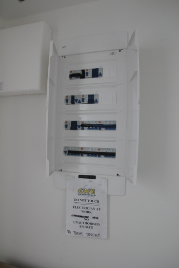 9455964 nz's ten top tradesmen turn up stuff co nz fuse box numbering at webbmarketing.co