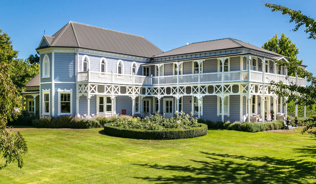 Most expensive house for sale in auckland owned by 42 10 for Cheap house stuff