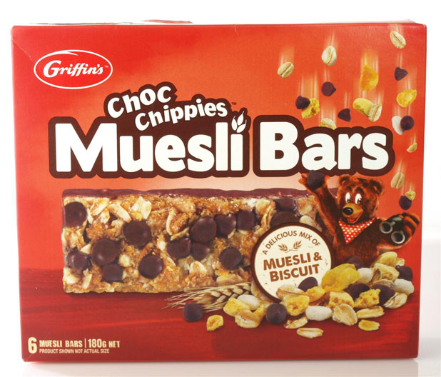 Starbucks Zombie Frappuccino  ing October 26 31 furthermore Which Muesli Bar On Nz Shelves Is The Healthiest besides 5023350911 in addition Dallas furthermore Whole Foods Market Organic New York. on bar shelves