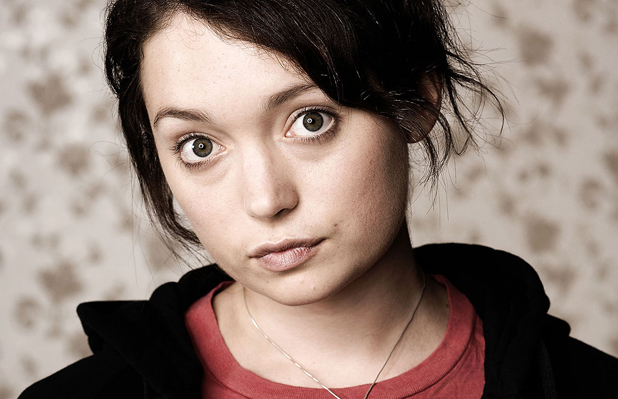 antonia prebble salemantonia prebble instagram, antonia prebble salem, antonia prebble power rangers, antonia prebble twitter, antonia prebble height, antonia prebble hot, antonia prebble imdb, antonia prebble westside, antonia prebble boyfriend, antonia prebble outrageous fortune, antonia prebble married, antonia prebble white lies, antonia prebble winter, antonia prebble facebook