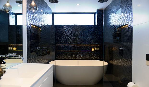 Tiled showers could be the next leaky building issue for Bathroom ideas nz